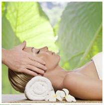 massage kobido fetes des meres institut aix les bains