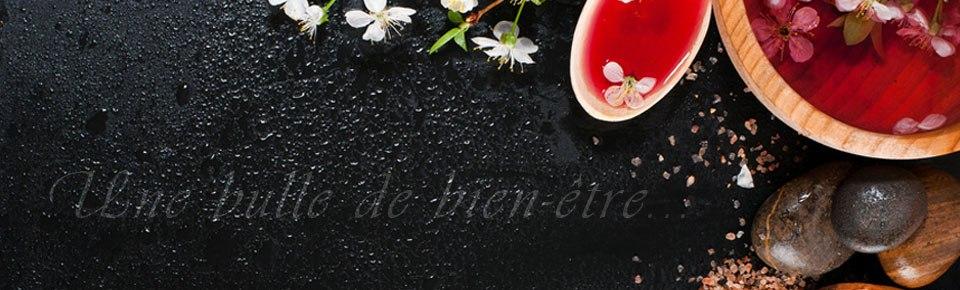enveloppement massage bien-être aix les bains