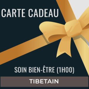 image carte cadeau soin massage tibetain naturellement mince