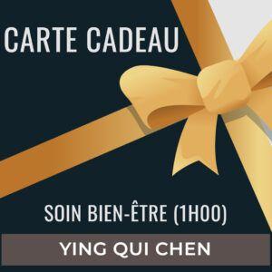 image carte cadeau soin massage ying qui chen 1h00 naturellement mince