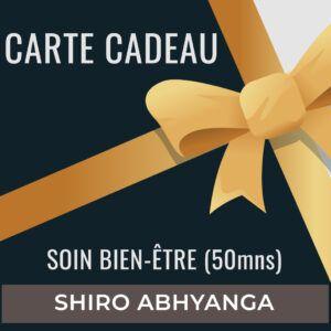 image carte cadeau soin massage shiro abhyanga naturellement mince